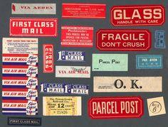 Raiding The 20th Century   Flickr - Photo Sharing!
