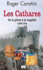 Albigeois (Cathares).