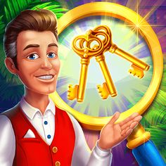 New Hidden Hotel hack is finally here and its working on both iOS and Android platforms. This generator is free and its really easy to use! Windows Xp, Hotel Hacks, Hotel Gast, Mystery, Game Update, Funny Character, Hidden Objects, Game App, Cheat Game