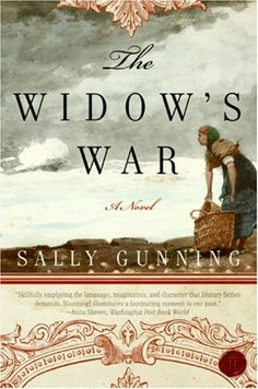 Cape Cod-1761-historical fiction. A women oppressed learns to assert herself after the death of her husband. Good read