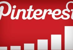 emilcrisan16: send 500 Followers , Repins or Likes Pinterest to your account for $5, on fiverr.com