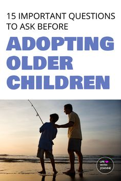 Real talk about adopting older children, from experienced mamas who have done it. Adoption Quotes, Adoption Stories, Adoption Books, Adopting Older Children, Adopting A Child, Foster Care Adoption, Foster To Adopt, Adopting From Foster Care, Foster Parenting