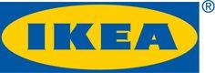 IKEA - NORSBORG, 9-zitsbank, U-vorm, Edum donkerblauw, berken, , Groot of klein, kleurrijk of neutraal. De zitbank is verkrijgbaar in diverse vormen, stijlen en afmetingen, zodat je eenvoudig een bank kan vinden die het best bij jou en je gezin past.Een lekker zachte bank gevuld met HR-foam, dat het lichaam comfortabel ondersteunt en snel zijn vorm weer terugkrijgt als je opstaat.Door de wat hogere armleuningen is het extra lekker om in een hoekje op de bank te kruipen.De overtrek is…