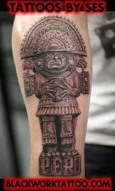 Tattoos by SES at Blackwork Tattoo Studio in New Jersey. http://www.facebook.com/tattoosbyses?ref=ts #tattoos #tattoo #ink Follow: INSTAGRAM@SESTATTOOSNJ YOUTUBE@SESTATTOOSNJ