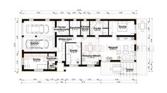 House Plans, Floor Plans, Interiors, Architecture, House Floor Plans, Decorating, Home Floor Plans, Home Interiors, Home Plans
