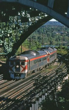 Time is running out as CP 9115 leads CP train #321 though Hamilton Jct. Hamilton Ontario c1979