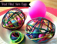 Treat-Filled-Yarn-Eggs