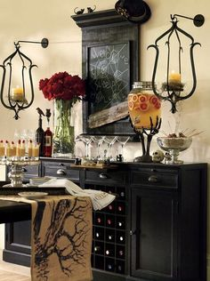 adult halloween party themes - Google Search