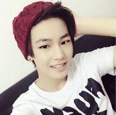 seventeen kpop ming ming - Buscar con Google