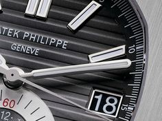 OUR VINTAGE WATCH CLUB IS EVOLVING To make things easier and faster, for sellers there is no more entry fee. 1. If you have a watch to sell we just take our commission once the watch has sold. 2. If you are the buyer, the fee you pay to enter the club is credited and used for your 1st watch purchase :) You are welcome!