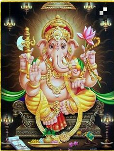 more then 500 designs of divine prints and posters from india Ganesh Pic, Jai Ganesh, Shree Ganesh, Ganesha Art, Lord Ganesha, Lord Shiva, Ganesha Drawing, Ganesha Painting, Tanjore Painting