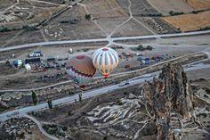 TransAnatolia, Aksa Enerjisi ile Anadolu Turuna Başlıyor AKSA Jeneratör, 19-26 Ağustos tarihleri arasında İzmir'de başlayıp Samsun'da son bulacak TransAnatolia 2017'nin her anında kesintisiz enerji sağlayacak. http://www.enerjicihaber.com/news.php?id=3126