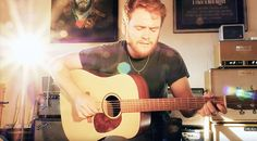 Country Music Lyrics - Quotes - Songs Merle haggard - Ben Haggard Gives 'Perfect' Cover Of Late Father's Hit 'There Won't Be Another Now' - Youtube Music Videos http://countryrebel.com/blogs/videos/ben-haggard-gives-perfect-cover-of-dads-hit-there-wont-be-another-now