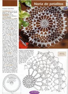 Marvelous Crochet A Shell Stitch Purse Bag Ideas. Wonderful Crochet A Shell Stitch Purse Bag Ideas. Crochet Circles, Crochet Stitches Patterns, Thread Crochet, Crochet Hooks, Crochet Tablecloth, Crochet Doilies, Crochet Edgings, Crochet Bags, Dreamcatcher Crochet