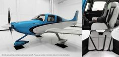 Small Airplanes, Airplane For Sale, Private Jets, Colour Board, Spacecraft, Exterior Colors, Cars Motorcycles, Rv, Hanger