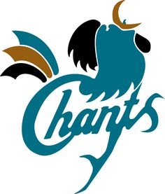 id:5025EE789F8F31BA8BC8C117863B32DD96EC86CE | Coastal Carolina Chanticleers Primary Logo - NCAA Division I (a-c ...