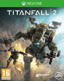 Titanfall 2 (Xbox One) by Electronic Arts Platform: Xbox One (6)Buy new:   £42.00 16 used & new from £39.97(Visit the Bestsellers in PC & Video Games list for authoritative information on this product's current rank.) Amazon.co.uk: Bestsellers in PC & Video Games...