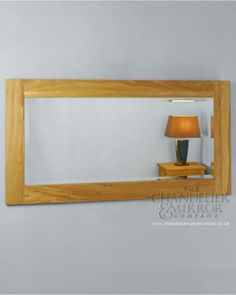 Fonthill chandeliers mirrors hayloft pinterest overmantle londesborough chandeliers mirrors mozeypictures Gallery