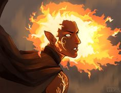 Critical Role Campaign 2, Critical Role Fan Art, Writing Images, Dnd 5e Homebrew, Character Art, Character Ideas, Dnd Art, D D Characters, Fantasy Artwork
