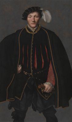 William West, 1st and 10th Baron DeLaWarr (circa 1520–1595) — an English statesman.