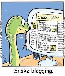 Yeah true true that blog is super funny hahaha the funniest part of it is hssss sssssss s ssss  sssssss s  sssssssss