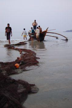 Goa, India, www.marmaladetoast.co.za #travel find us on facebook www.Facebook.com/marmaladetoastsa #inspired