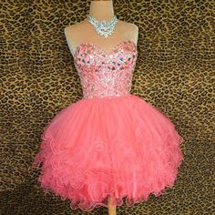 http://www.luulla.com/product/444713/pink-cocktail-dresses-crystal-homecoming-dresses-shinning-sparking-graduation-dresses-ruffle-tulle-short-prom-dress-rhinestone-ball-gown-party-dresses
