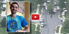 Cop Shoots and Kills Unarmed Deaf, Mute Man as He Tries to Communicate Using…