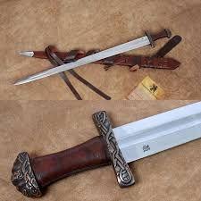 Bildergebnis für viking weapons