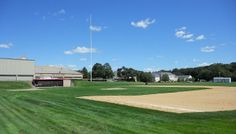 One- week Red Sox Baseball Camp comes to RI Red Sox Baseball, New Bedford, Fall River, One Week, Rhode Island, Golf Courses, Socks, Camping, Summer