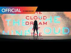 엄정화 (Uhm Jung Hwa) - Ending Credit MV - YouTube