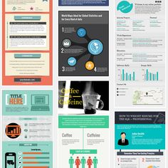 Create Interactive Online Presentations, infographics, animations & banners in HTML5 - Visme by Easy WebContent