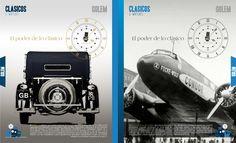 @GolemCreative Diseñador Juan Camilo Cely Portfolio, Creativo Audiovisual  #Design #Art #Golem #Creative