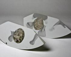 ./../galleryimages/286_1_l.jpg glas en keramiek