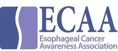 ECAA: Esophageal Cancer Awareness Association