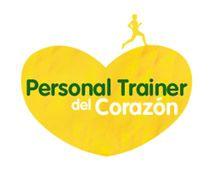 Personal Trainer del Corazón