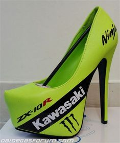 Kawasaki High Heels shoes, http://www.daidegasforum.com/forum/foto-video/542874-scarpe-col-tacco-kawa.html