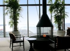 Rooms & Suites | Oriental Hotel - Former Foreign Settlement of Kobe