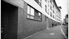 Riccardo Tisci's New Givenchy Men's Unit Opens #men #fashion #dress #designers #brandnames #luxury #trends #label #style #glamour #magazine #lifestyle #runway #suit #menswear #bobtrotta #bobtrottafashion #fashionnews #news bob trotta fashion news that surprises
