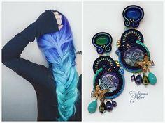 Guarda questo articolo nel mio negozio Etsy https://www.etsy.com/it/listing/524798992/soutache-earrings  #simonarotaris #soutachemania #soutache #earrings #pendientes #bouclesdoreilles #brincos #ohrringe #cercei #øreringe #oorbellen #øreringe #hikaw #auskarai #auskari #naušnice #minđuše #bouclesdoreilles #серьги #küpe #الأقراط #Ականջօղեր #耳环 #귀걸이 #σκουλαρίκια #ירינגז #сережки #eyrnalokkar #イヤリング #बालियां