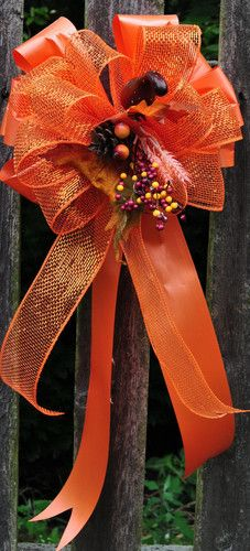 Diy 10 loop wedding bow create your own pewbow decorations save a diy 10 loop wedding bow create your own pewbow decorations save a ton of money share todays craft and diy ideas pinterest wedding bows junglespirit Image collections