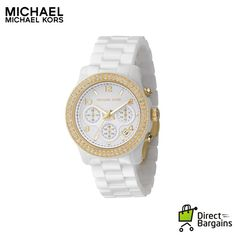 5f909f3680e Michael Kors MK5237  watches  relojes  time  reloj  michaelkors  mujer