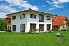 09 olfry klinker verblender detailansicht serie blau 7400 glasgow 600 460 pixel. Black Bedroom Furniture Sets. Home Design Ideas