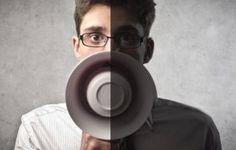 Las sombras y zonas borrosas del marketing con influencers