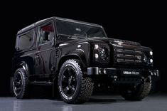 Looking for used Land Rover Defender cars? Find your ideal second hand used Land Rover Defender cars from top dealers and private sellers in your area with PistonHeads Classifieds. Landrover Defender, Defender 90, Land Rovers, Automobile, Car Throttle, Range Rover Sport, Off Road, Car Wheels, My Ride