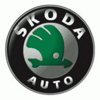 Skoda Logo. Get this logo in Vector format from http://logovectors.net/skoda-6/