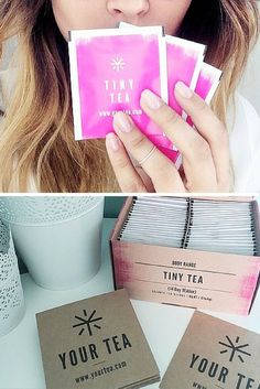 @YourTea has organic herbal tea blends for healthy weight loss, muscle…
