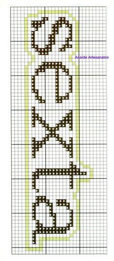 197.jpg (458×1044)