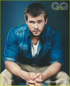 Google Αποτελέσματα Eικόνων για http://i2.listal.com/image/1858576/600full-chris-hemsworth.jpg