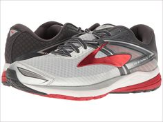 Brooks Ravenna 8 - overpronating running shoes